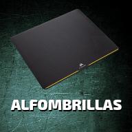 alfombrillas raton pad esterillas pc componentes pc repairtec.es