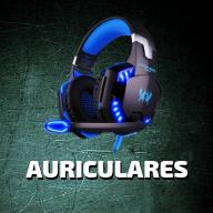auriculares gaming cascos gaming pc ps4 xbox componentes pc repairtec.es