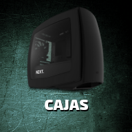 caja atx caja micro atx caja pc gaming componentes pc repairtec.es