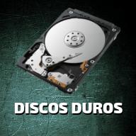 disco duro hard disk 1tb 2tb 4tb sata componentes pc repairtec.es