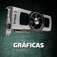 tarjeta grafica gaming gpu gaming nvidia gtx ati 1070 1080 componentes pc repairtec.es