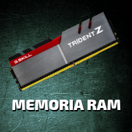 memoria ram ddr4 ddr3 dimm componentes pc repairtec.es