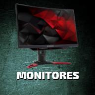 componentes pc monitor gaming monitor 4k pantalla de ordenador repairtec.es