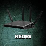componentes pc router wifi router dual tarjeta de red wifi usb repairtec.es