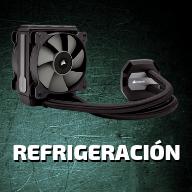 componentes pc refrigeracion liquida refrigeracion cpu repairtec.es