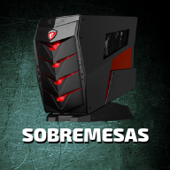 componentes pc ordenador gaming pc gaming repairtec.es