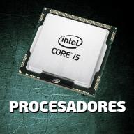 componentes pc procesador intel i3 i5 i7 i9 procesador amd ryzen am4 cpu repairtec.es